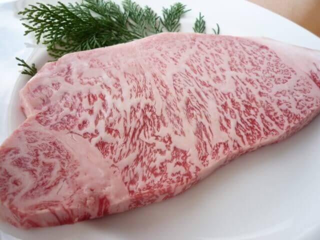 wagyu-japanese-beef