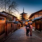 The 15 Best Things to Do in Japan 2019