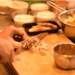 YUCa's Japanese Cooking -Have Fun Making Authentic Japanese Food
