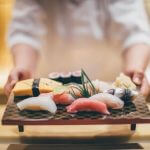 6 Amazing Sushi Restaurant Destinations of Nagoya