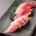 A Guide To Tuna Sushi