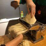 5 Best Ramen Cooking Classes in Tokyo