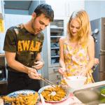 7 Best Cooking Classes in Nagoya