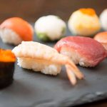 Top 10 Sushi Making Classes in Tokyo 2019