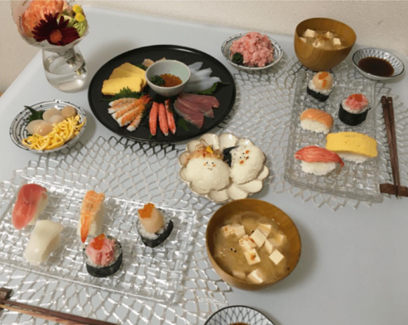 nagoya. cooking class