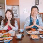 Top 9 Cooking Classes in Fukuoka
