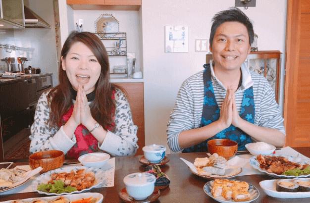 9 Best Cooking Classes in Fukuoka
