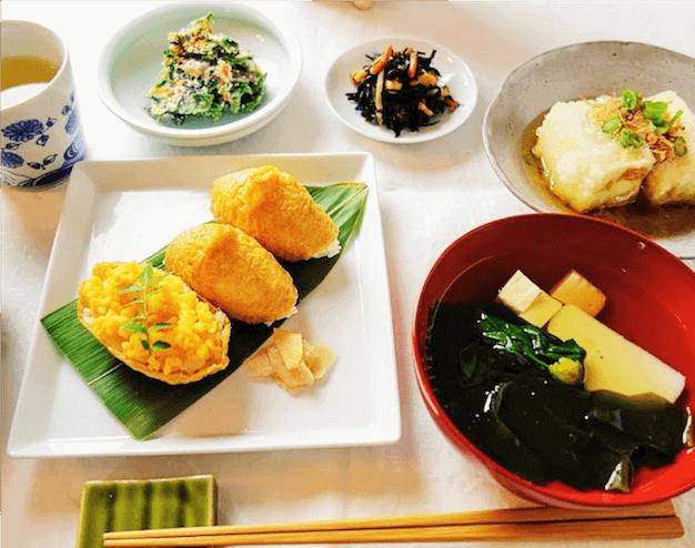 fukuoka, cooking class