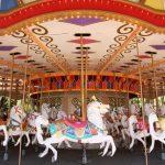 Understanding Priority Seating System in Tokyo Disneyland