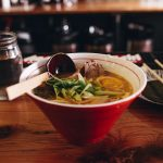 3 Best Ramen Restaurants in Toyosu Market 2019