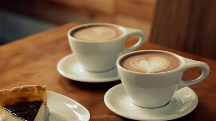 4 Free Wifi Cafes in Roppongi