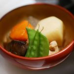 Top 5 Cooking Classes in Ebisu