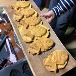 Top 6 Cooking Classes in Asakusa