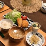 Top 6 Cooking Classes in Shibuya Area