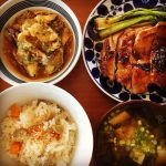 Top 9 Cooking Classes in English in Tokyo