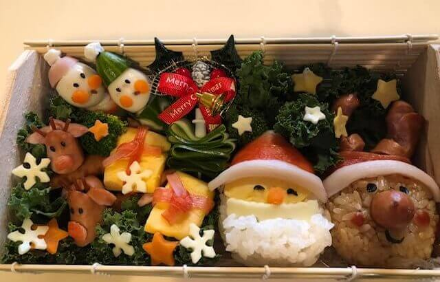 Top 7 Bento Cooking Classes in Tokyo