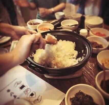 3 Best Cooking Classes in Ueno Area