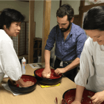 3 reasons why you should take cooking class in Tokyo when you travel