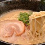 Chagohan Tokyo – Japanese Cooking Class in Asakusa