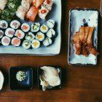 Cooking School Yuka Mazda-Learn Japanese Homestyle Cooking