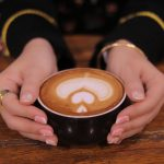 5 Free Wifi Cafes in Ikebukuro