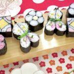 Top 3 Cooking Classes in Ikebukuro