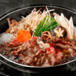 Top 5 Cooking Classes in Saitama