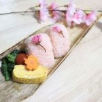 4 Best Bento Cooking Class in Osaka