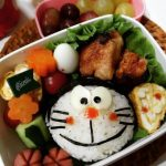 Top 3 Bento Cooking Class in Kyoto