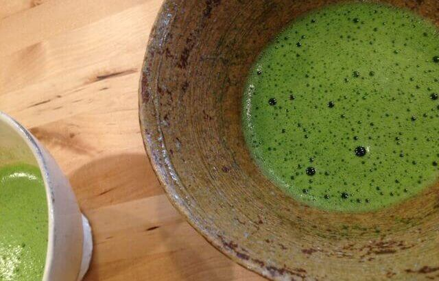 Top 5 Places To Enjoy Tea Ceremony and Matcha In Tokyo
