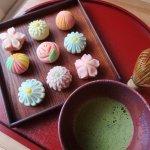 The 19 Best Tea Ceremony Experiences in Tokyo