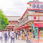 5 Best Food Tours in Tokyo 2019