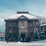 Top 5 things to do in Hokkaido 2019