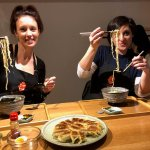 5 Best Cooking Classes for Beginners in Tokyo