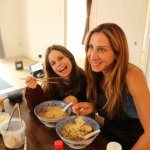 5 Best Cooking Classes for Tourist in Tokyo