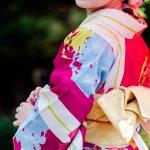 5 Best Kimono Rental In Asakusa
