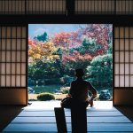 The 19 Best Tea Ceremony Experiences in Kyoto
