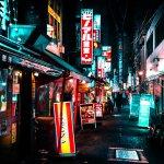 A Guide To Shinjuku Omoide Yokocho