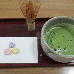 The 5 Best Tea Ceremony Experiences in Hiroshima