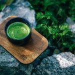 The 4 Best Tea Ceremony Experiences in Kanazawa