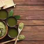The 5 Best Tea Ceremony Experiences in Uji