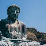 The 4 Best Tea Ceremony Experiences in Kamakura