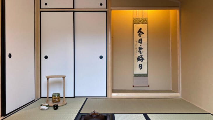 The 4 Best Tea Ceremony Experiences in Shinagawa