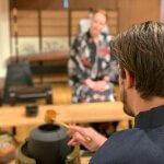 The 4 Best Tea Ceremony With Kimono Experiences in Kyoto