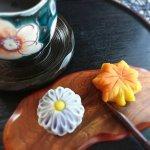 The 4 Best Tea Ceremony Experiences in Nagoya