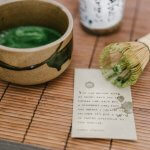 The 4 Best Tea Ceremony Experiences in Okinawa