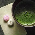 The 5 Best Tea Ceremony Experiences in Fukuoka