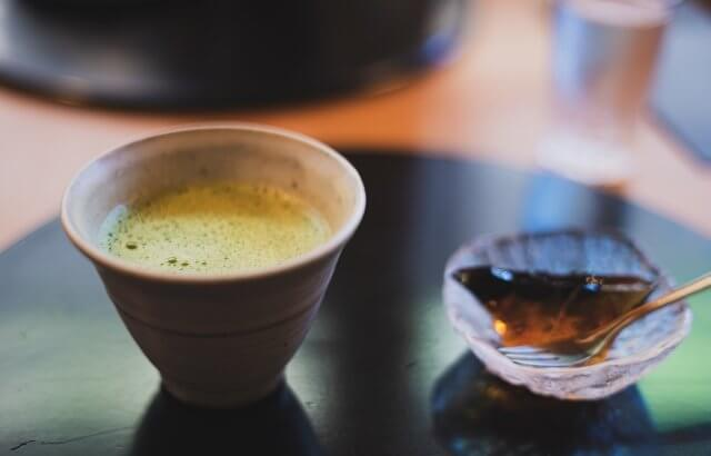 The 5 Best Tea Ceremony Experiences in Yokohama