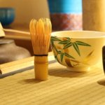 The 4 Best Tea Ceremony Experiences in Ginza