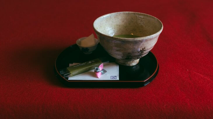 The 3 Best Tea Ceremony Experiences in Takayama